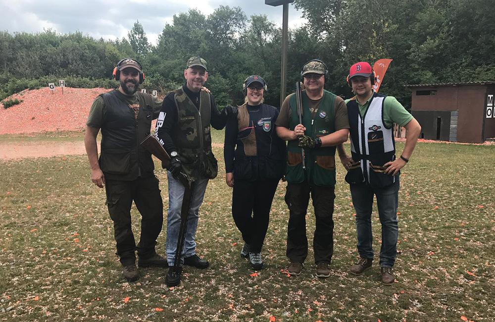 flintentraining-jagdschule